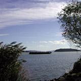 Parco del lago Trasimeno